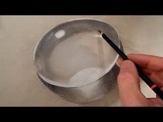 download video tutorial beatbox water drop how to paint water water drops and how to paint on pinterest