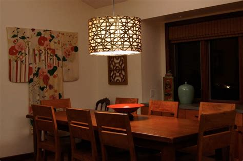 dining room lighting ideas pictures lighting ideas for dining room the kind of dining room