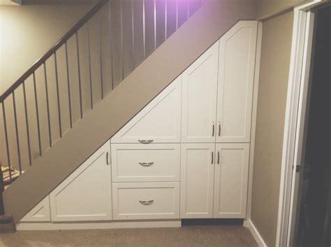 under stair ideas best under stairs closet storage ideas andrea outloud also
