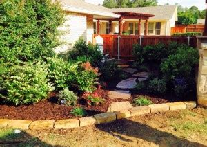 Landscape Architect Engine Remodeling Galleries Complete Solutions Flower Mound Tx