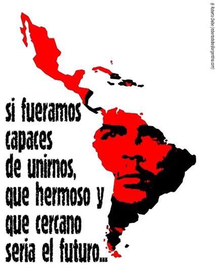 imagenes y palabras que identifiquen a colombia pol 205 tica desde abajo nuestra am 233 rica latina