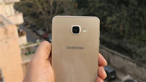 Blank Samsung A7 2016 samsung galaxy a5 a7 2016 review photo sles