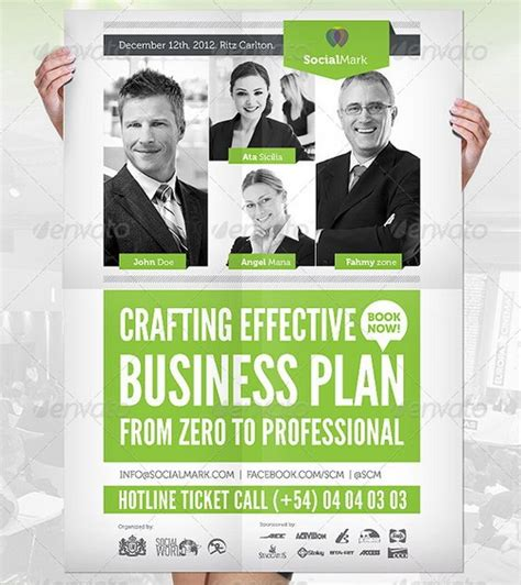 20 Professional Flyer Templates For Multi Purpose Business 56pixels Com Photoshop Flyer Templates Business