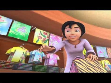 download film upin ipin full mp4 upin dan ipin beli pakai suka hd full mobile movie