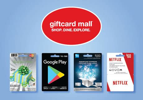 Shoppers Gift Cards - gift cards shoppers drug mart