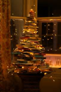 book tree the buttercup cafe