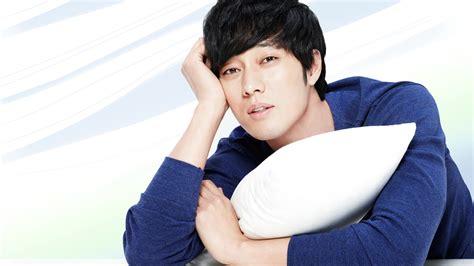 korea actor and actress news so ji sub korean actor actress so ji sub korean actors and