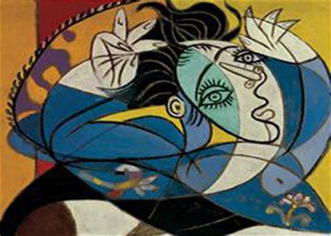 picasso museum malaga paintings cruises to malaga spain malaga shore excursions