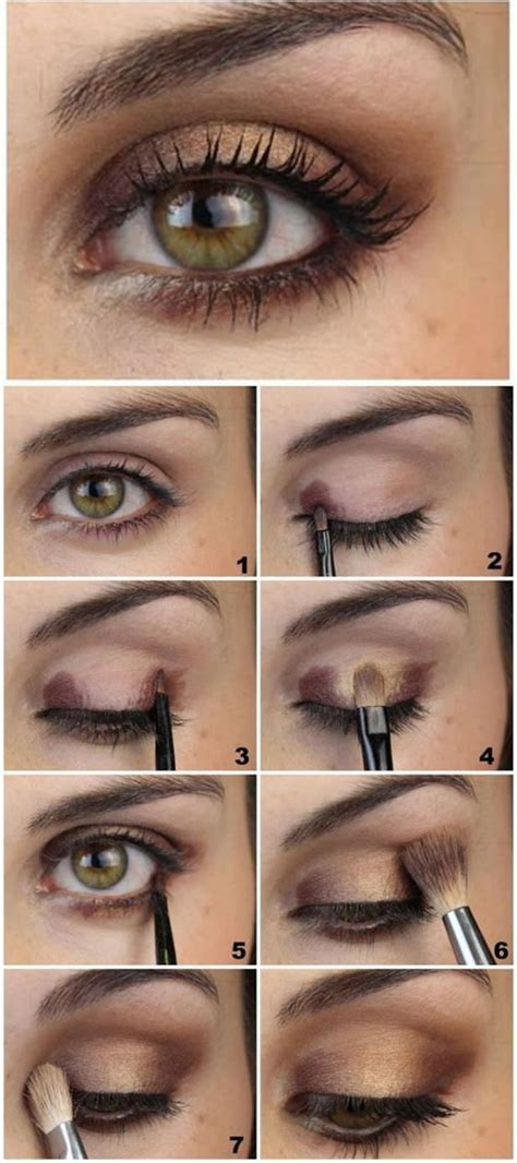 Eyeshadow Tips 25 best ideas about eye makeup on makeup