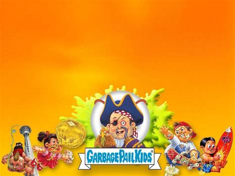 50 colorful cartoon wallpapers for kids backgrounds in hd wallpapers for kids amazing 50 colorful cartoon wallpapers