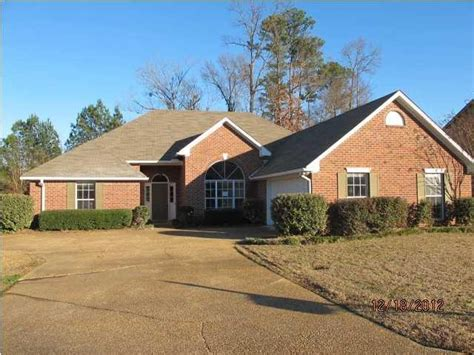 brandon mississippi reo homes foreclosures in brandon