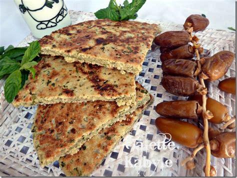 deco cuisine st mars de coutais attractive recette cuisine kabyle facile with