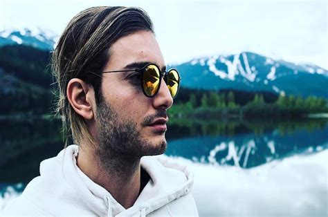 alesso remedy singer alesso unveils first single of 2018 with remedy