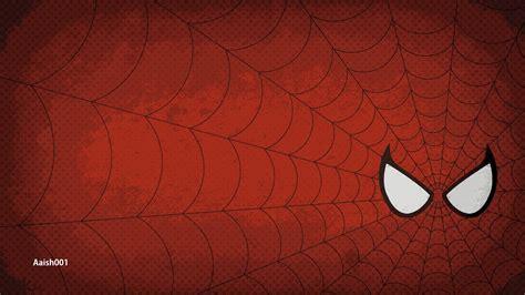 superminimalist com aaish001 minimalist superhero wallpapers by aaish001