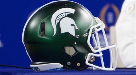 Michigan State Warrant Search Michigan State Football Cus Seek Arrest Warrants Si