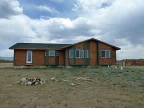 homes for cheyenne wy modular home cheyenne wyoming modular homes