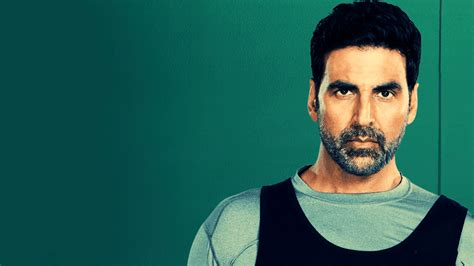 film action akshay kumar akshay kumar wallpapers hd download free 1080p
