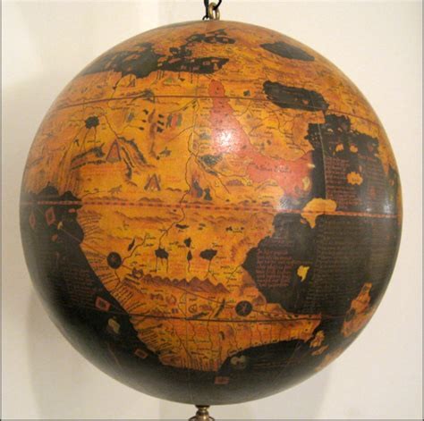 Best Seller 1850 Oem 14 Led Lu Spoke Jari Jari Sepeda 258 title behaim globe date 1492 author martin behaim description it was martin behaim of
