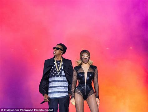 Smith Hints At Another Pregnancy by Z Hints That Beyonce Is Expecting Their