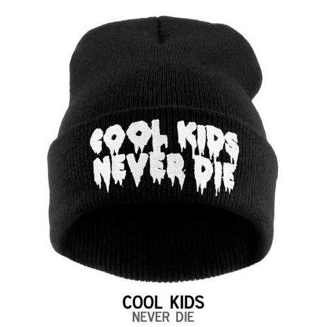 cool hats ebay