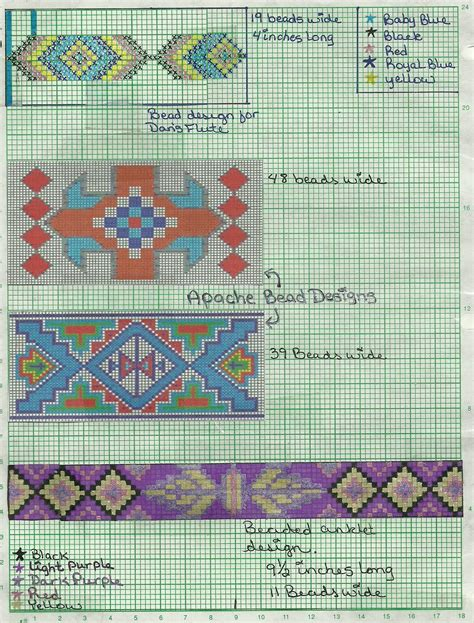 loom patterns welcome to indian crafts by design my mandela and bead