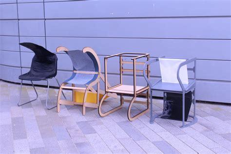 furniture design core77 quot flipside quot explores the nature of waiting through