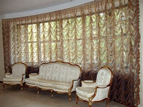 french design curtains french curtains made for chic interiors
