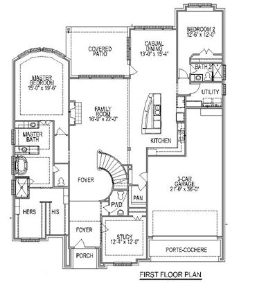 trendmaker homes floor plans trendmaker homes floor plans image mag