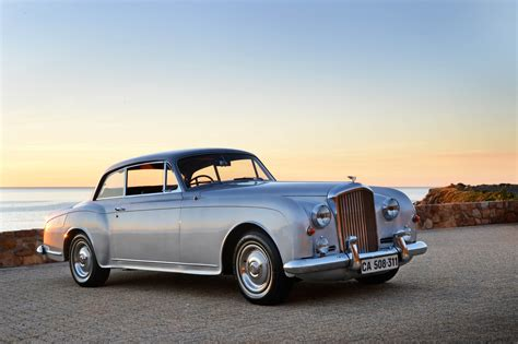 vintage bentley coupe welcome to sussex sports cars sales of classic cars by