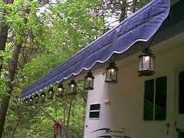 Rv Patio Lights Awning Awning Lights For Cer
