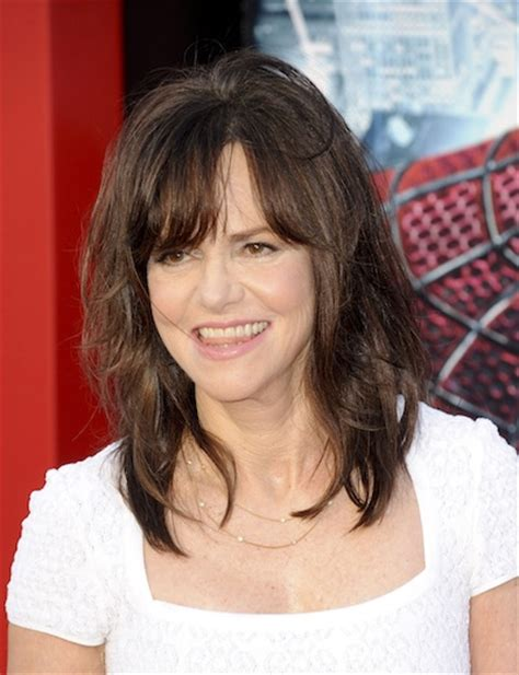 sally field hairstyles over 60 sally field hairstyles over 60 hairstylegalleries com