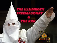 kkk illuminati 1000 ideas about albert pike on
