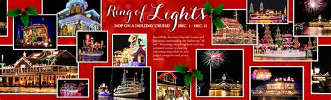 newport beach christmas boat parade discount tickets newport beach christmas boat parade reservation request
