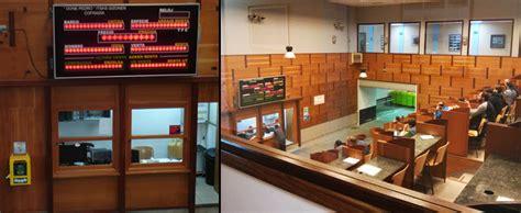 sala subastas equipos para las subastas electr 243 nicas asubastar