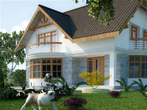 houses with small windows small house plans with big windows