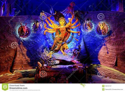Architecture Business Cards hindu mythology editorial photography image 34613147