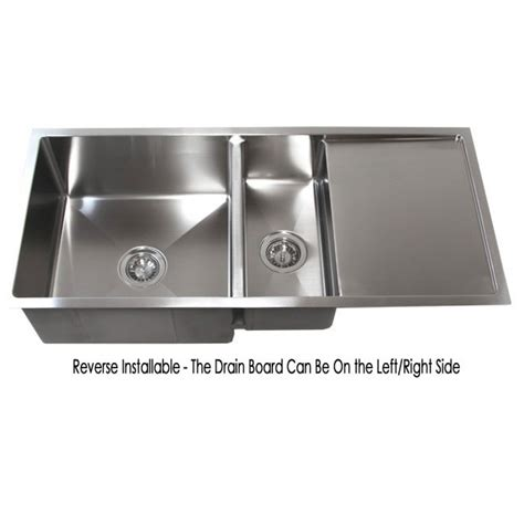 undermount sink with drainboard undermount sink with drainboard large size of sink with