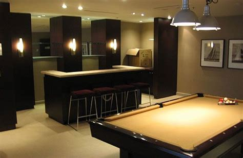 how much room for a pool table pool table room ideas table pool table atlanta pool table room shawn penoyer interiors