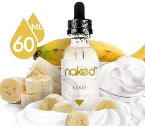 Hangout Pineapple Nanas 60 Ml 3 Mg Vape Liquid Malaysia juice creme banana kem chuối 60ml us shopvape net