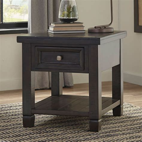 townser  table  tables occasional  accent
