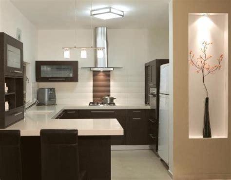 g shaped kitchen designs g shaped kitchen floor plans afreakatheart