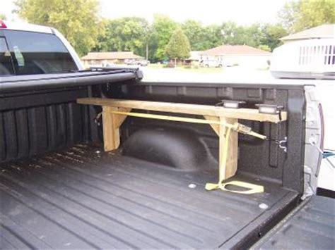 Wooden Bike Rack For Truck Bed by Wooden Balance Bike Plans Diy Maydy