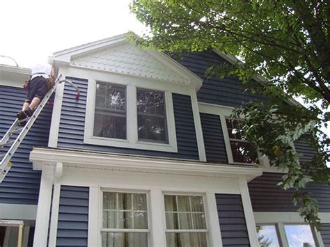 Cost To Vinyl Side A House 28 Images Vinyl Siding Cost Guide Options Installation