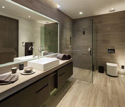 Bathroom Remodel Co by Bathrooms House Planner
