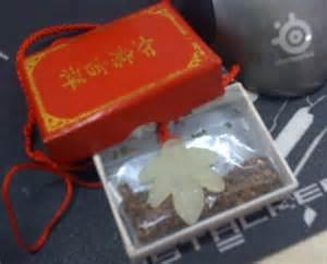 Ginseng Teki beş yapraklı ginseng jiaogulan gynostemma pentaphyllum