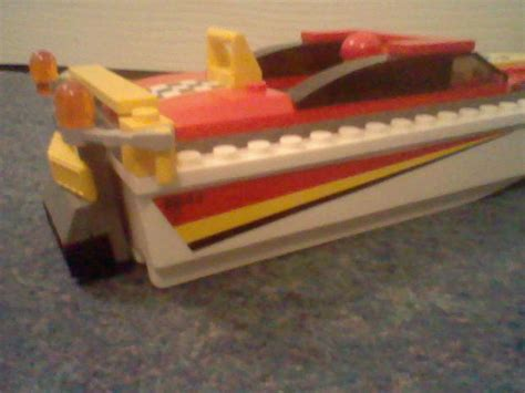 how to make a knex boat ny nc topic how to make a knex boat trailer