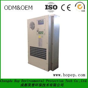 electrical panel air conditioning units china 600w ip23 ip55 door mounted air conditioner for