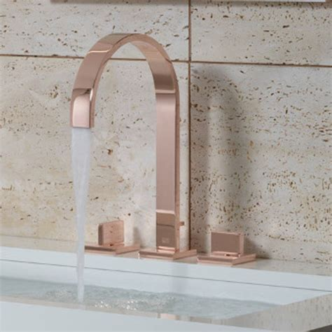 Antique Copper Kitchen Faucet introducing dornbracht mem johngoslett co uk