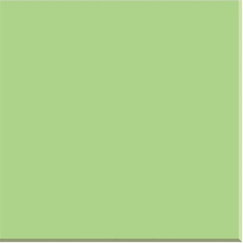 puse color china color green tile 6pc002 china polished tile