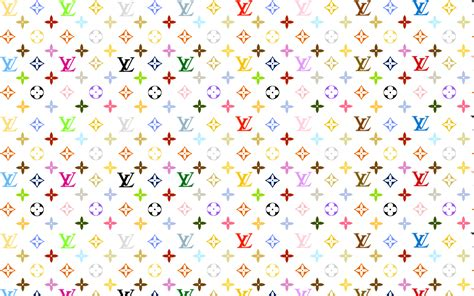 pattern louis vuitton vector louis vuitton pattern related keywords louis vuitton